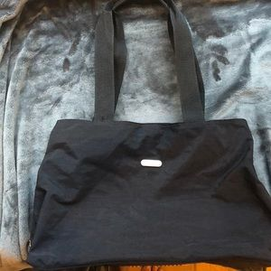 Baggallini 3 section bag